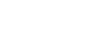 brain-injury-association logo