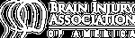 brain-injury-association logo