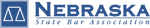 nbsa logo